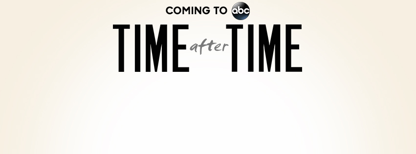 time-after-time-banner