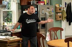 KevinCanWait-cast-001