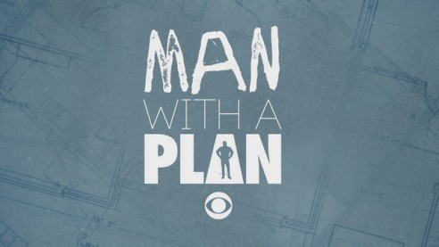 Man-with-a-plan-logo