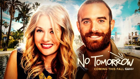 No-Tomorrow-banner