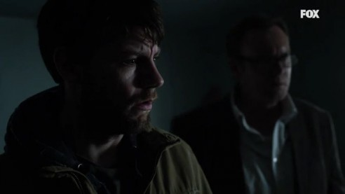 Outcast.S01E01.WEBRip.x264.HUN-SPENCER.mkv_20160606_211043.628