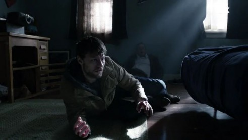 Outcast.S01E01.WEBRip.x264.HUN-SPENCER.mkv_20160606_211204.653