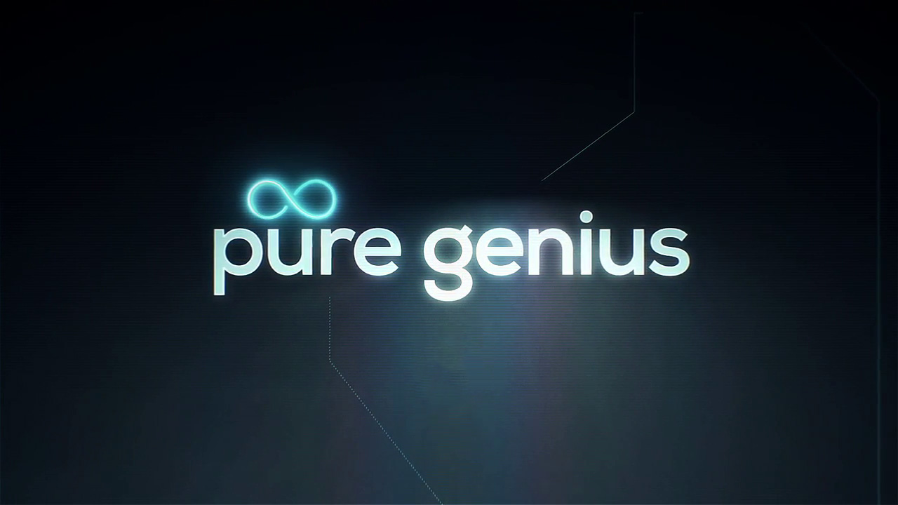 Pure-Genius-CBS-TV-series-logo-key-art