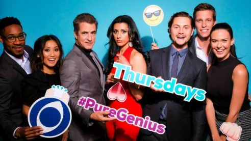 PureGenius-cast-001