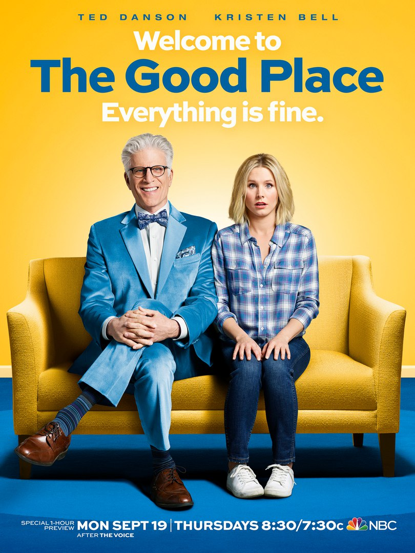 TheGoodPlace-poster