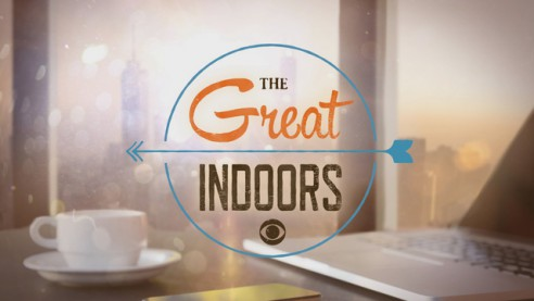 UFGREATINDOORS-PRES-CLEARED_C426_HR01_ProRes422_P_843231_640x360