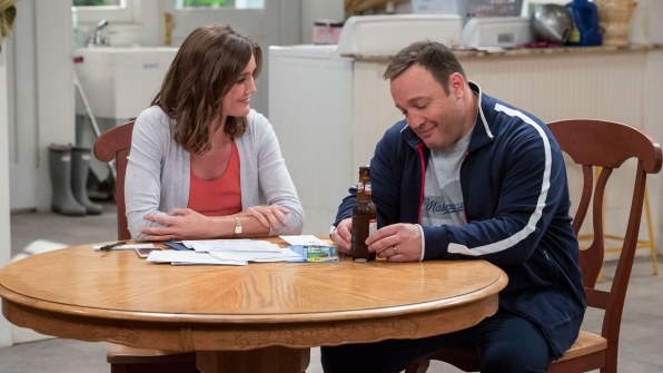 kevin-can-wait-cbs-first-look-3