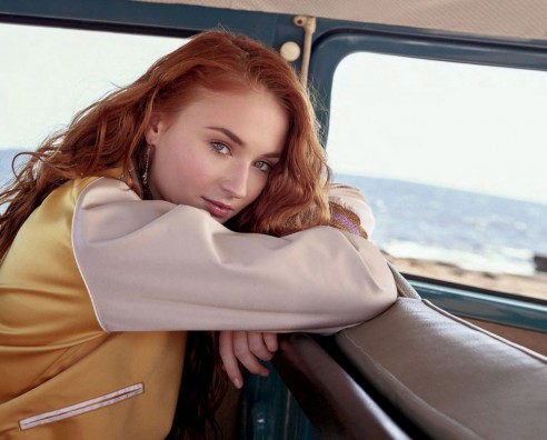 sophie-turner-in-asos-magazine-summer-2016-issue_12