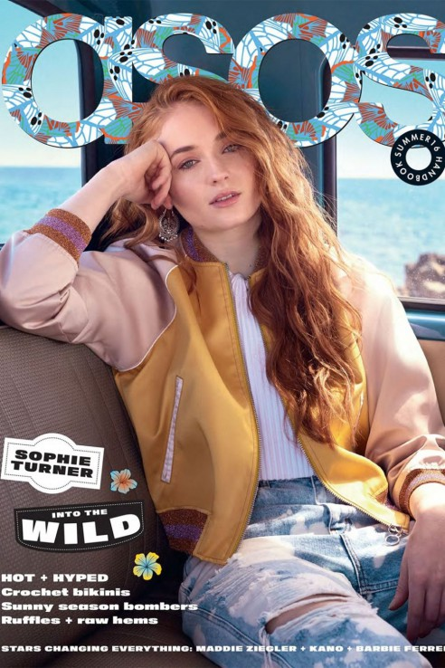 sophie-turner-in-asos-magazine-summer-2016-issue_2