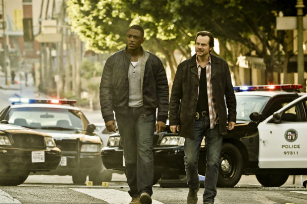 trainingday-cbs-001