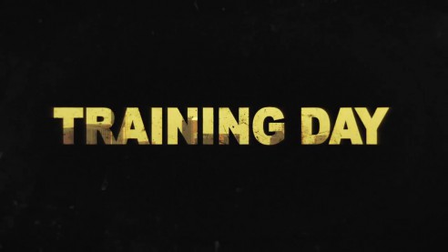 trainingday-cbs