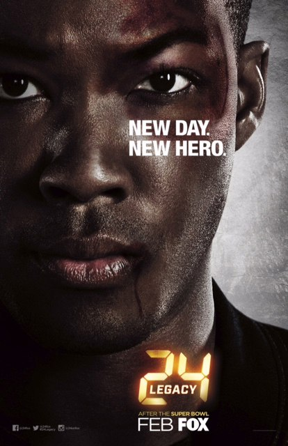 24Legacy-poster