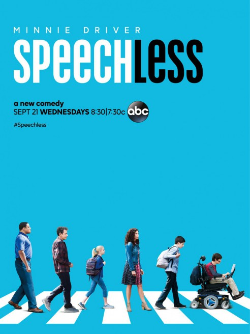 Speechless_poster