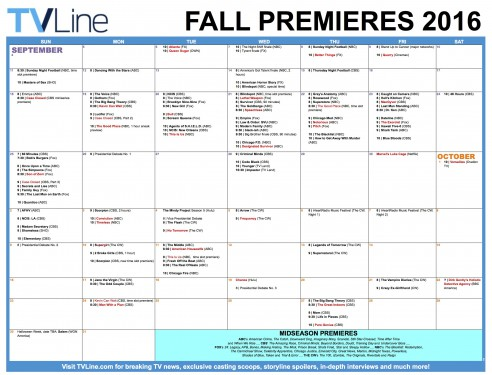 tv-schedule-fall-premieres-2016-h3