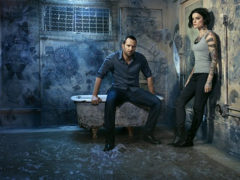 Blindspot_s2-cast-006