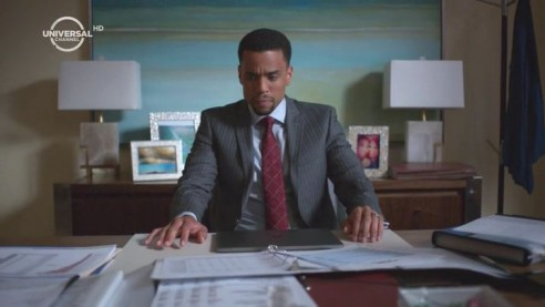 Secrets.and.Lies.US.S02E01.HUN.HDTV.x264-HNZ.mkv_20160829_153356.983
