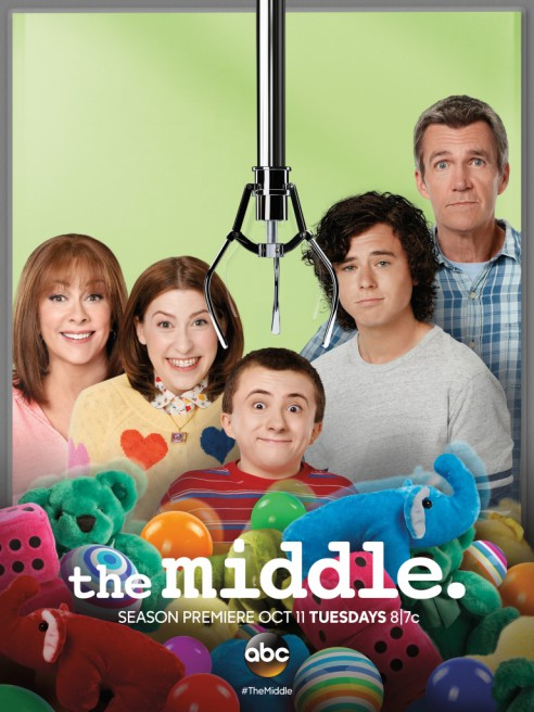 TheMiddle
