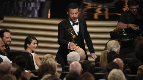 2016-primetime-emmy-awards-show-2