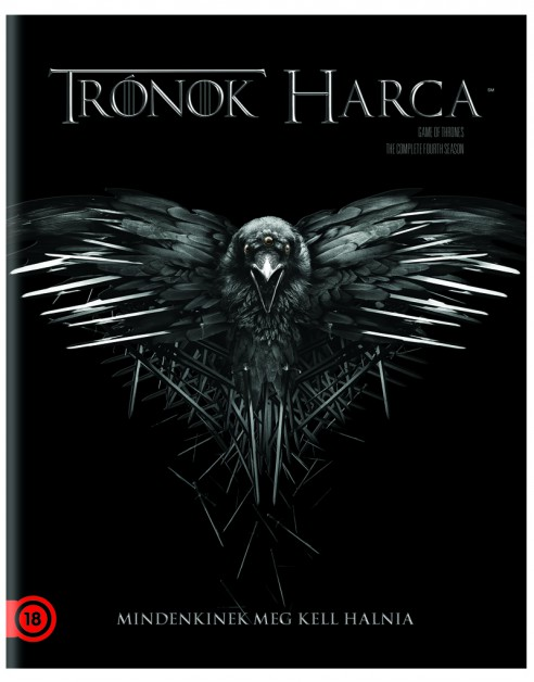 game-of-thrones-s4_y33333_bd_slipcase_2d