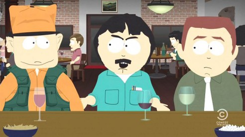 south-park-s20e01-hdtv-x264-killerseztv-mkv_20160916_154144-024