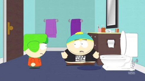 south-park-s20e01-hdtv-x264-killerseztv-mkv_20160916_154149-032