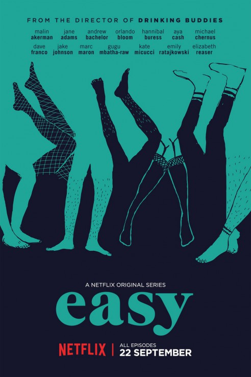 easy_poster