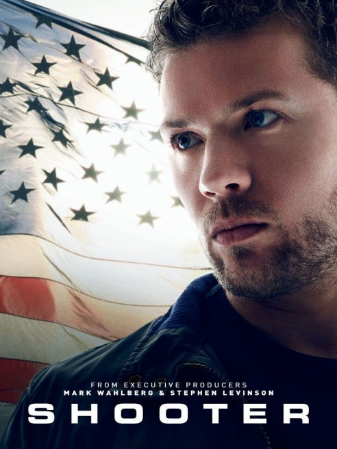shooter-usa-poster