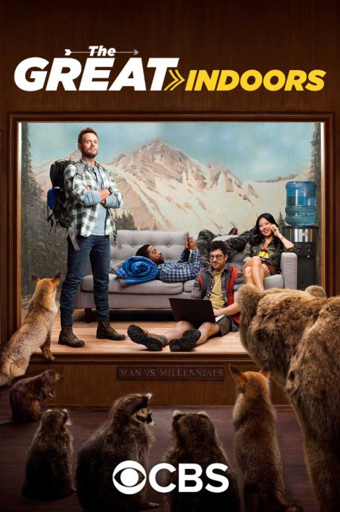 thegreatindoors-cbs-poster-001