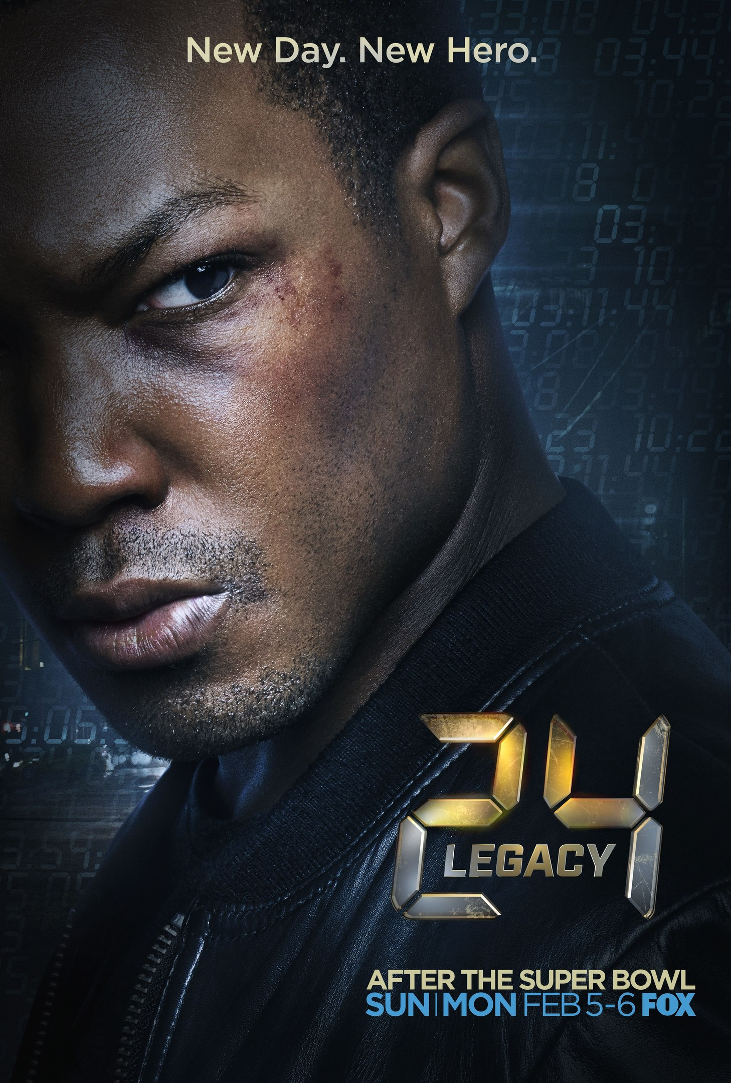 24-legacy-poster-2