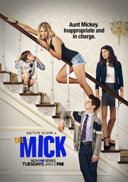 themick-poster