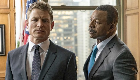 chicago-justice-premiere-date