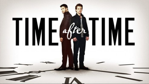 time-after-time-abc-tv-series-key-art-logo-740x416