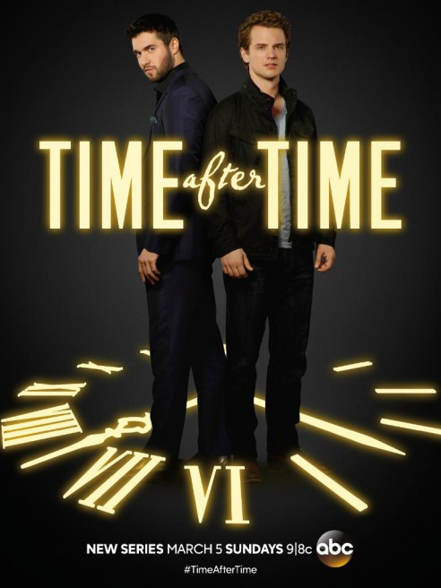 TimeAfterTime-Poster-ABC