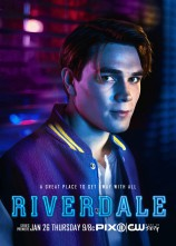 riverdale_ver3_xlg