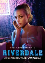 riverdale_ver4_xlg