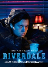 riverdale_ver5_xlg