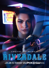riverdale_ver6_xlg