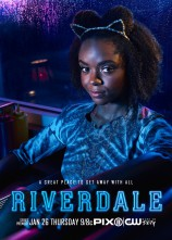 riverdale_ver7_xlg