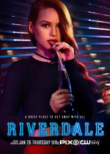 riverdale_ver8_xlg
