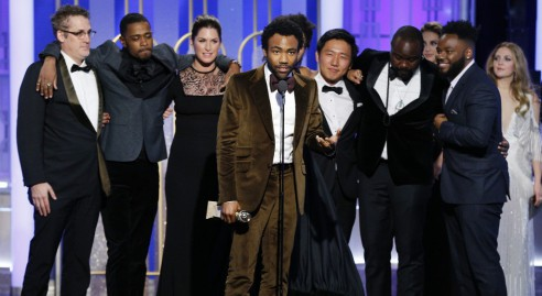 rs_1024x759-170108181141-634-2017-golden-globe-winners-atlanta