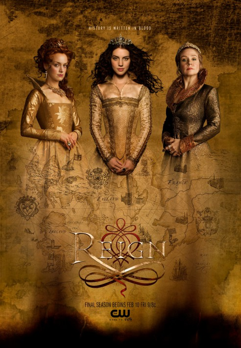 Reign-S4-Psoter
