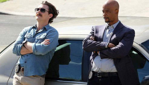 lethal-weapon-renewed-s2-fox