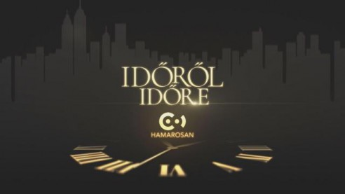 idorol-idore-hamarosan-a-cool-on