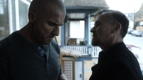 Prison.Break.S05E01.WEB-DL-Rip.x264.Hun.Eng-HHD.mkv_000322068