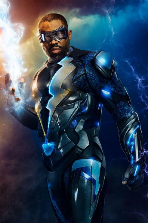 Black-Lightning-The-CW