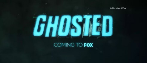 Ghosted-fox-banner