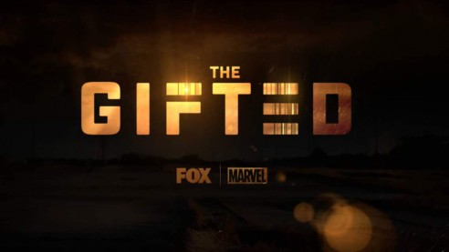 Gifted-banner-fox