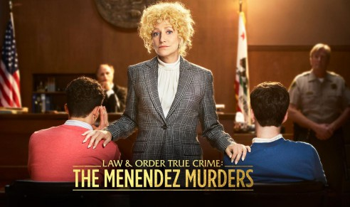 Law-and-Order-True-Crime-The-Menendez-Murders