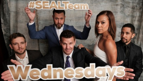 Seal-Team-Upfronts-001