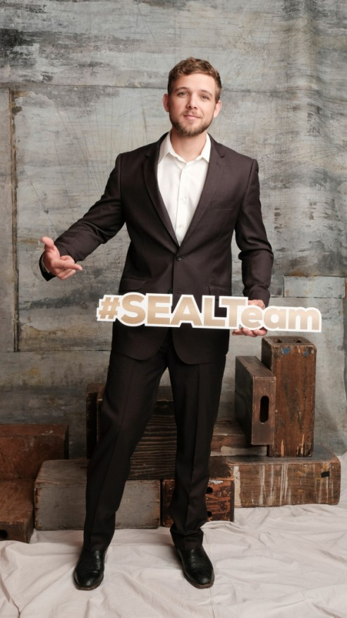 Seal-Team-Upfronts-007